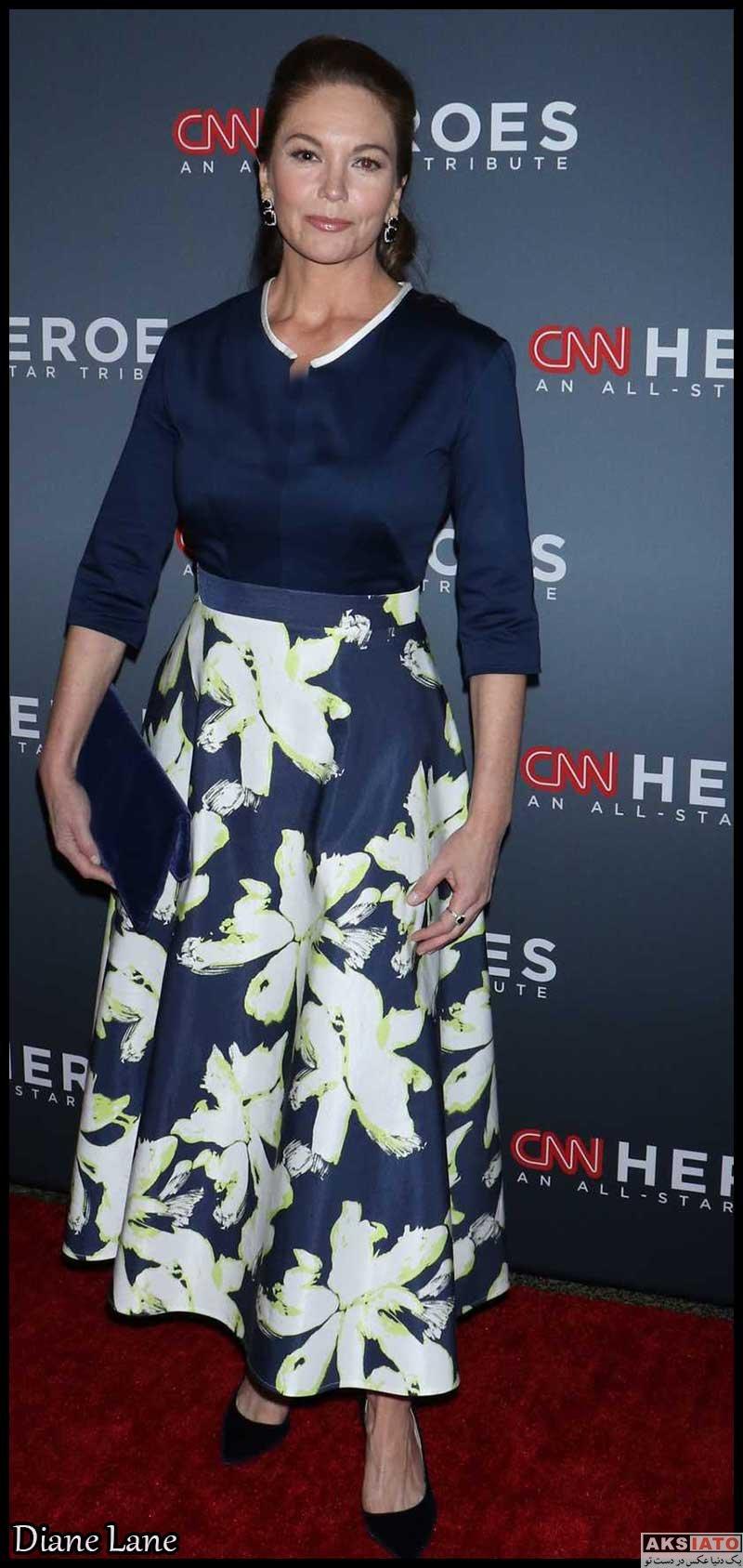 بازیگران بازیگران زن خارجی  دایان لین Diane Lane (عکس و والپیپر)